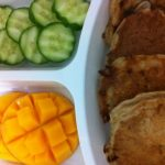 מתכונים לארוחת עשר בריאה