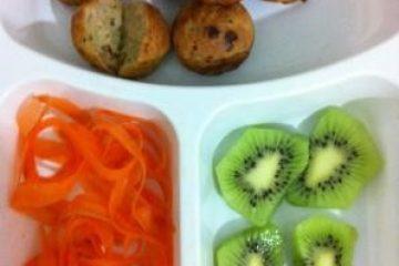 קייק-פופס ירקות