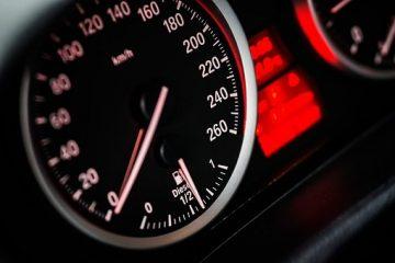 הקשר בין נהיגה מונעת לירידה במשקל