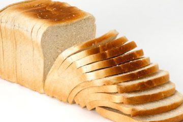 לחם חיינו